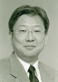 yobo-sho-35.jpg