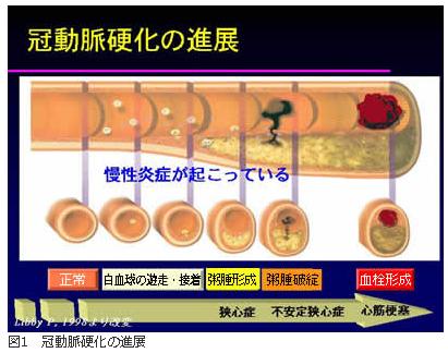 2_3_zu1.jpg