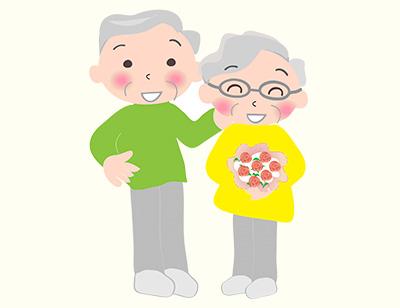超高齢社会で急増する心不全