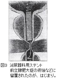 23回図3.jpg