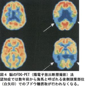 28回図3.jpg