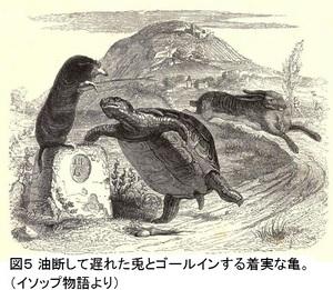 35図5(新).jpg