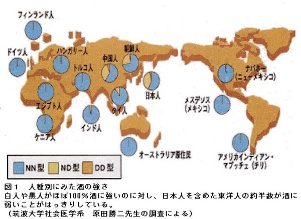 46図1.jpg