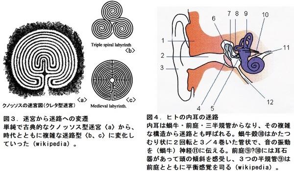 47図3と4.jpg
