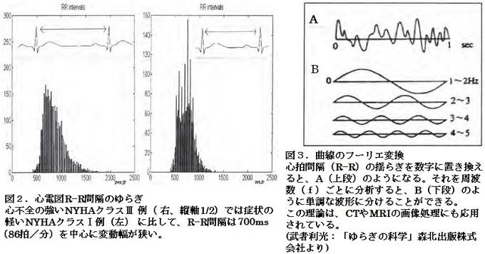 66図2-3.jpg