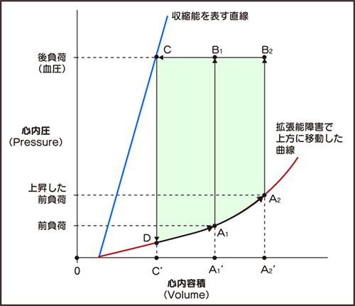小早川ループ2.jpg
