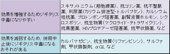 小早川表.jpg