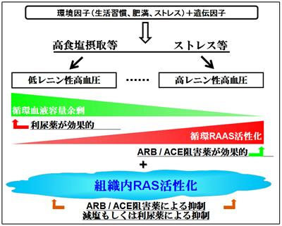 川井図3.jpg