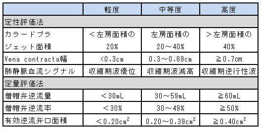 浅川表.jpg