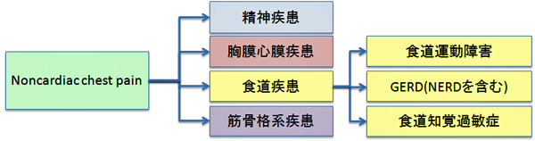 金森図.jpg