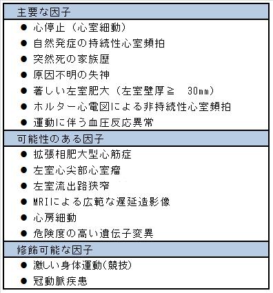 鈴木表.jpg