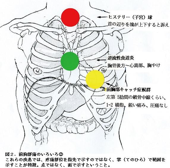 56図2.jpg