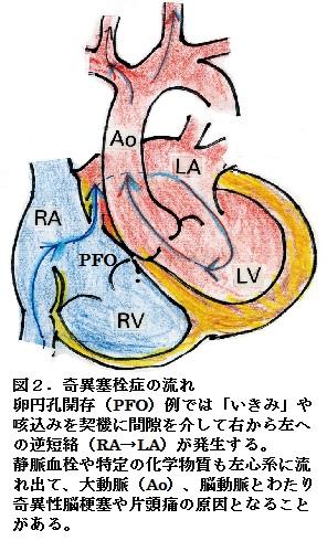 60図2.jpg