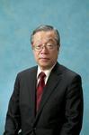 第27回日本心臓財団予防賞受賞者「児玉和紀」