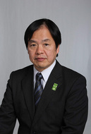 予防賞岡山先生写真RISP.jpg
