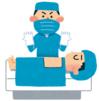 medical_shujutsu.pngのサムネイル画像