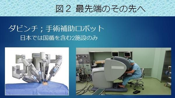 外科治療図2.jpg