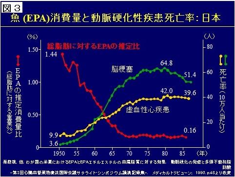 図3魚の消費量.jpg