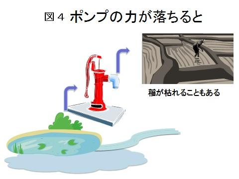 心不全図4.jpg