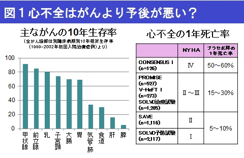 心不全(図1).jpg