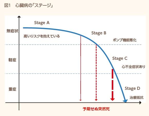 秘訣図1.jpg