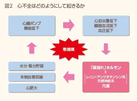 秘訣図2.jpg
