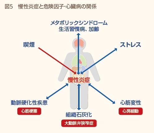 秘訣図5.jpg