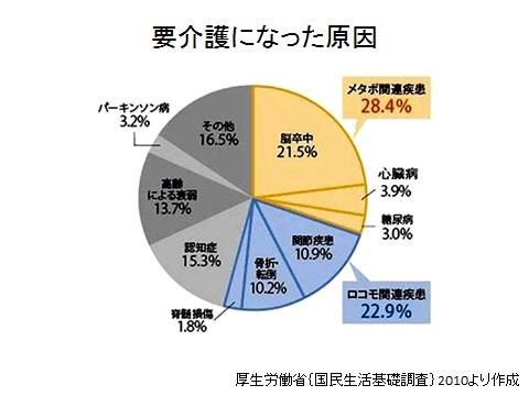 長寿図2.jpg