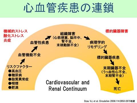 長寿図3.jpg