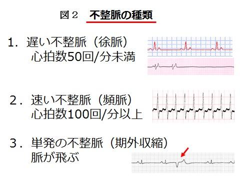 17.7図2.jpg