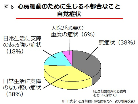 17.7図6.jpg