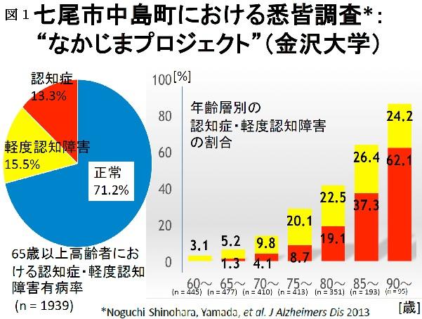 2017.8図1.jpg