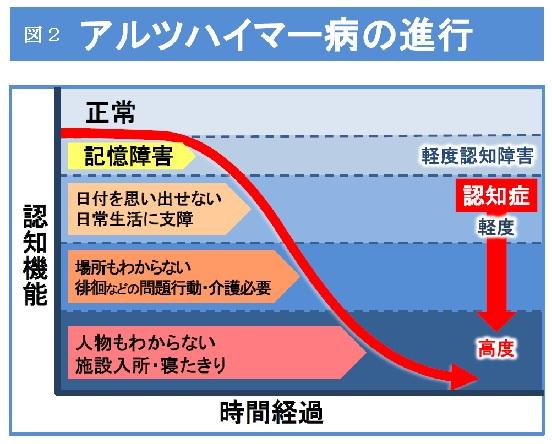 2017.8図2.jpg