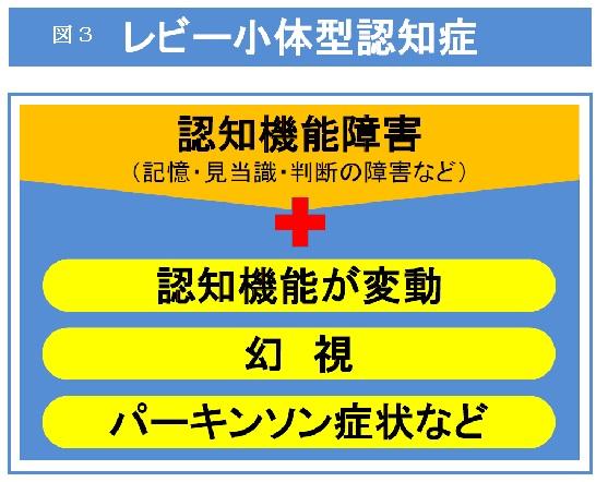 2017.8図3.jpg