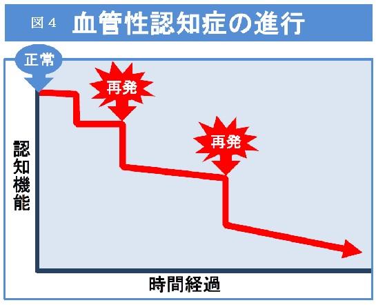 2017.8図4.jpg