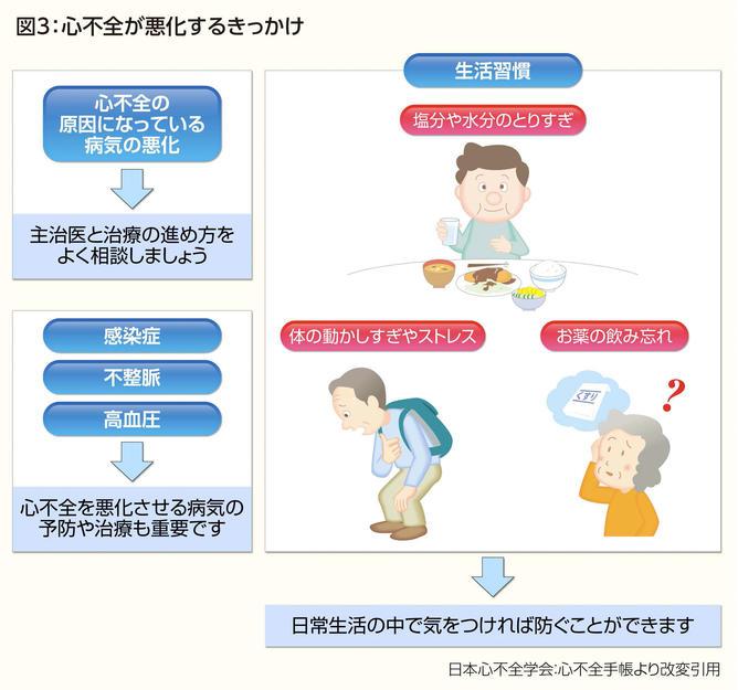 筒井先生図3.jpg