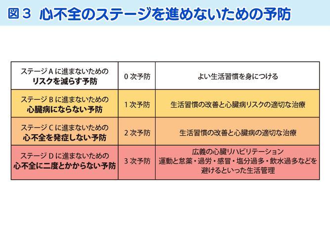 小室先生スライド-20210803修正_ページ_3.jpg