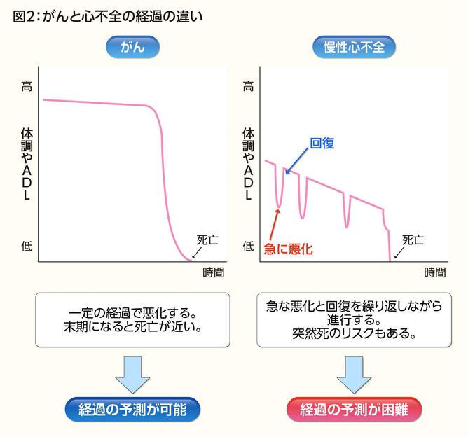 筒井先生図2.jpg