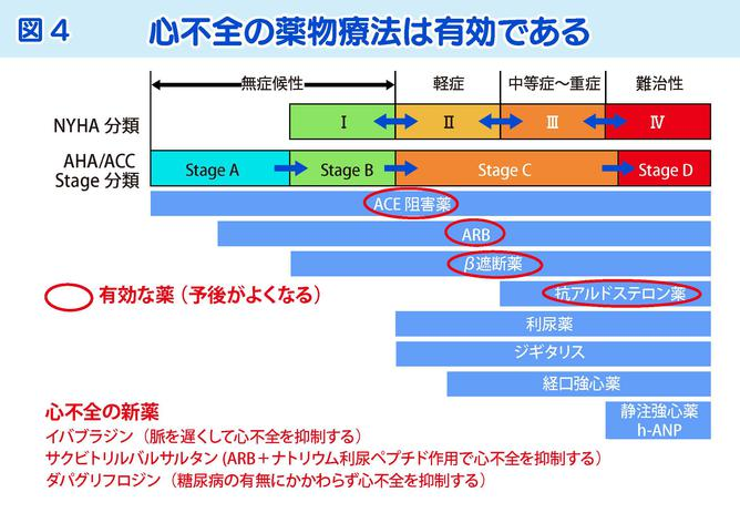 小室先生スライド-20210805修正_ページ_4.jpg