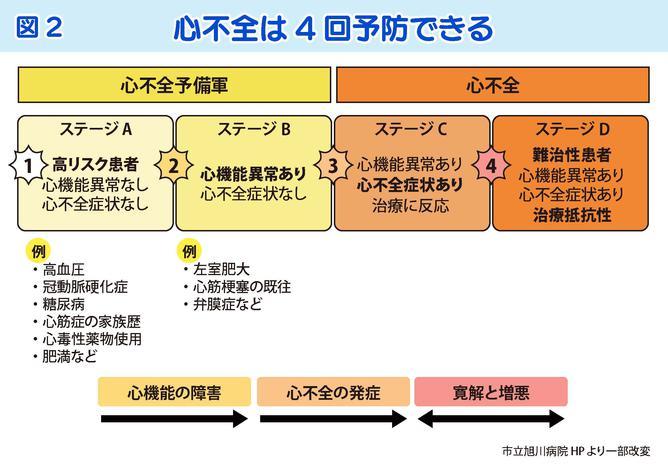 小室先生スライド-20210803修正_ページ_2.jpg