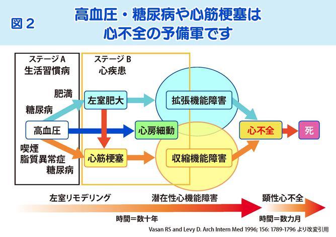 筒井先生スライド-20210803修正_ページ_2.jpg