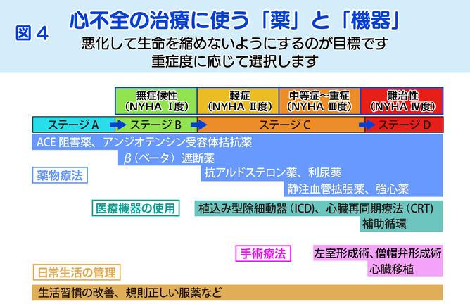 筒井先生スライド-20210820修正-4.jpg